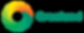 granlund-logo.png
