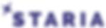 logo_staria_hires_no_slogan.png