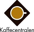 Kaffecentralen.png