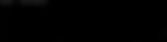 klarna_logo.png