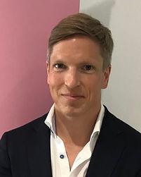 Timo Lukkarinen HEL.jpg