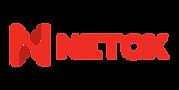 Netox-Horizontal-Color-1.png