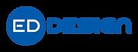 ED_Design_logo.png