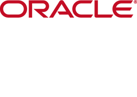 oracle high res.png