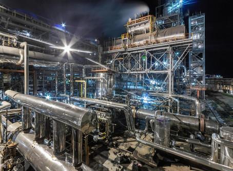 How IoT Sensors can optimize maintenance costs