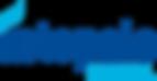 intopalodigital-logo.png