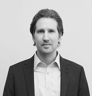 Mikko_asiallinen_bw.JPG