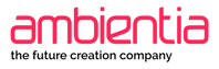 1200px-Ambientia-fc-logo-red.png