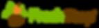 FS_logo_vaaka_RGB-300x86.png