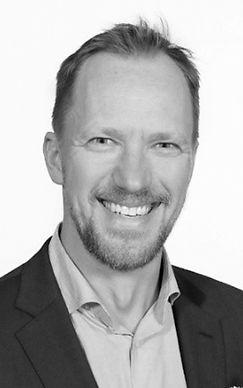 Juha Sulkakoski, CEO, Upseller.jpeg