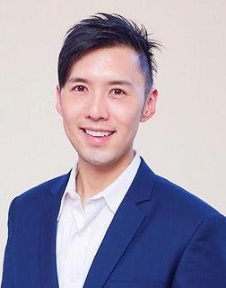 Albert Chan.jpg