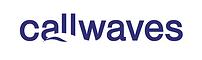 CALLWAVES.png