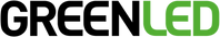 Greenled_logo.png