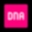 DNA_emblem_pink_RGB (1).png