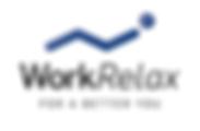 WorkRelax logo.png