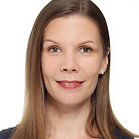 Krista_Leppänen,_HR_Advisor,_Recruitment