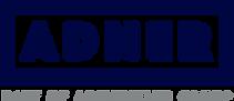 adner-logo.png