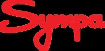 sympa_logo_rgb (1).png