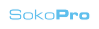 Sokopro_logo-01.png