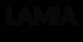 Lamia_musta logo_CMYK.png