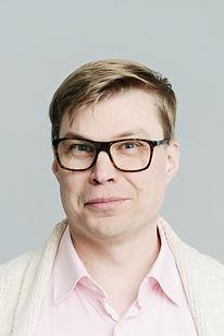 jaakko Särelä.jpg