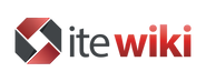 Ite wiki logo original.png