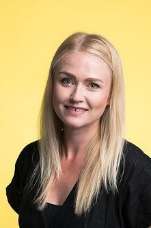 Johanna Varje Auntie.jpg