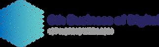 BOD Logo 1 .png