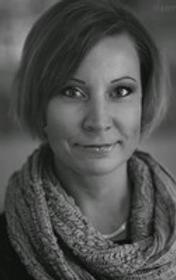 Johanna Koskela.png