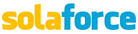 Solaforce_logo.png