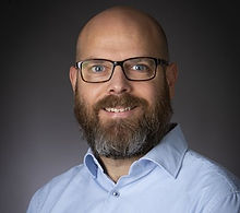 Magnus-Bergfors-headshot-resise.jpeg