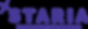 Staria_logo.png