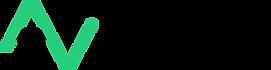 DIGITAL_azets_logo_L.png