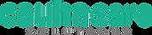 cauhacare-logo-600px.png