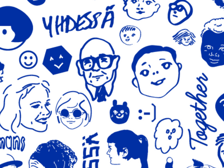 """Planmeca celebrates 100 years of Finnish independence: """"Finland is an exceptional breeding ground fo"""