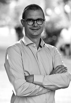 Mikko Rusama, CDO, City of Helsinki .jpg
