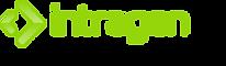 Intragen_logo_2.png