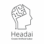 logo_head_big_with_slogan_white-Copy-300