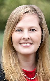 Jennifer Pougnet.png