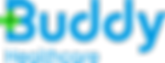 logo-blue-80.png