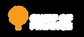 Copy of COF_logo_nega.png