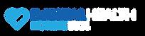 DigitalHealth2021_logo-02.png