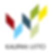 kaupanliitto_logo.png