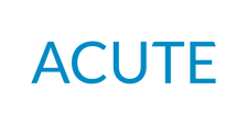 acute-logo_700px.png