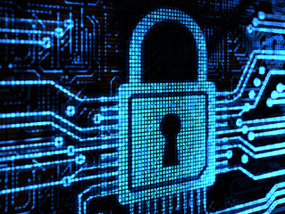 Howden: 10 Reasons to Consider Cyber Insurance