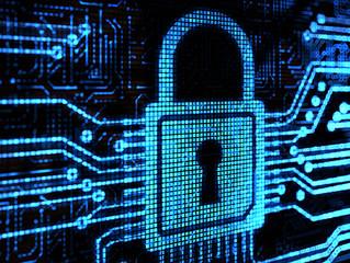 Onko yritykselläsi riittävä kyky havaita kyberhyökkäyksiä?