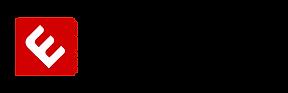 Logo-transparent-Eventilla.png
