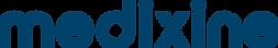 Medixine_logo_blue_RGB (1).png