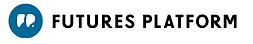 futures_platform.png
