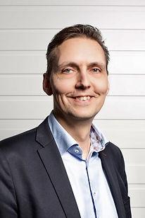 Tommi Pettersson.jpg